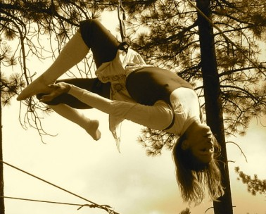 grounded_aerial_dance90